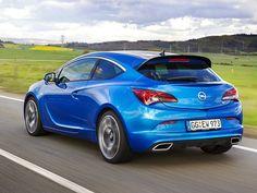 Selon Manager Magazin Opel pourrait devenir 100% électrique et abondonnerait les moteurs thermiques d'ici 2030  (On précise que rien n'a été annoncé par Opel) Des réactions ?