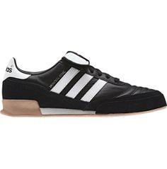 Adidas 16 Asso 16 Adidas Tkrz Significativamente A Calcio 7b0afd