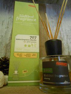 http://www.wellteca.it/wp/prodotto/i-profumi-dellalto-adige-sudtirol-fragrance-707-green-passion-200ml/