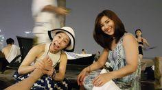 나를 위한 시간.. 주네스글로벌 Jeunesse global korea 아시아 최강 교육플랫폼전문 서포트그룹 패밀리들과 싱가폴 엑스포에서... www.system114.net