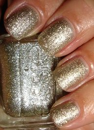 "Essie - Beyond Cozy ♥♥♥"" data-componentType=""MODAL_PIN"