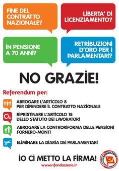 Volantino Referendum (1)