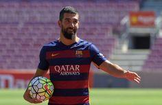 Barcelona recurrirá al TAS por caso Turan - Barcelona sigue en la lucha por inscribir en su plantilla al turco Ardan Turan, tanto que, apelara al Tribunal de Arbitraje Deportivo (TAS) para obten...