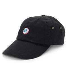 33 Best Accessories images | Accessories, Dad caps, Baseball