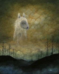 Andy Kehoe at JONATHAN LEVINE GALLERY
