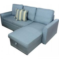Corner Units - Luckys Discount Centre Sleeper Couch, Sofa, Couches, Lounge Suites, Corner Unit, Data Sheets, High Quality Furniture, Online Furniture, The Unit