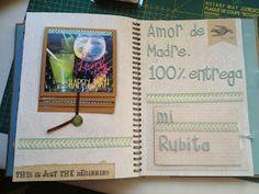 La Ratita presumida: SMASH BOOK