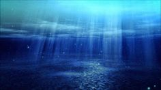 A reservoir of water three times the volume of all the oceans has been discovered deep beneath the Earth's surface via Google+ Drones, Blue Ocean Strategy, Hollow Earth, After Effect Tutorial, Divine Mother, After Effects Projects, Interesting Information, Interesting Stuff, Sea Monsters