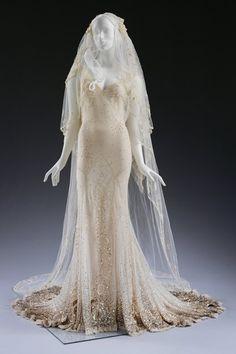 Gwen Stefani Kate Moss Wedding Dresses