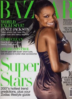 Janet Jackson magazine covers - Google Search
