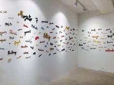 """Résultat de recherche d'images pour """"ARCHIVE18-20"""" Images, Archive, Photo Wall, Frame, Home Decor, Search, Picture Frame, Photograph, Decoration Home"""