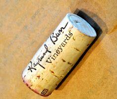 Perry Mason's winery...