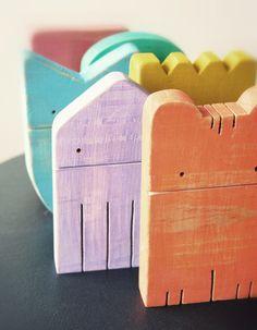 muñecos de madera                                                                                                                                                                                 Más