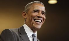 Congress Now Blaming Obama For Its Embarrassing Override Of His Veto | Huffington Post