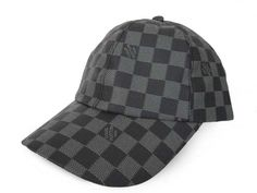 ... cheap wholesale louis vuitton hats from china a437b0af5fbe