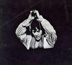 1975 Elvis Presley