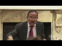 Ajit DovaL ExPLaining REAL GAME of PaKiSTan to Use INDIAN MusLims Agnst ...