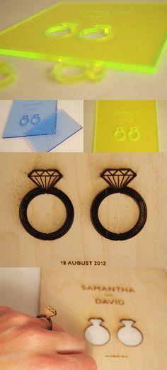 Lasercut-Classic-Wedding-Invitations