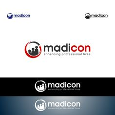 madicon - New logo wanted for madicon