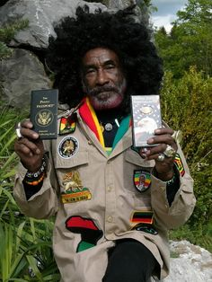 """Lee """"Scratch"""" Perry...this guy is the jam. beyond."""