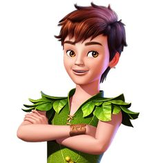 Image result for peter pan