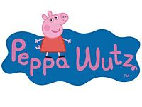 Learn German with Peppa Pig on http://angelikasgerman.co.uk/learn-german-with-peppa-pig/