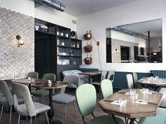 Rencontre avec Dorothée Meilichzon, créateur de l'année M&O Paris - ArchiDesignClub by MUUUZ - Architecture & Design