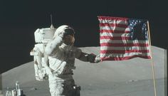 These Photos Have Just Been Released By NASA For The First Time Ever | Historical Guru