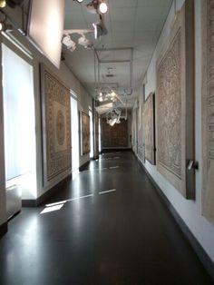 Museo nazionale di Roma I