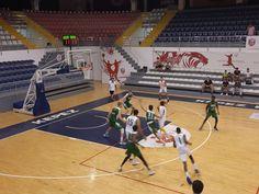 Баскетбольный турнир в Анталии Antalya, Basketball Camps, Athlete