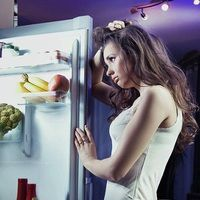 Таблицы калорийности