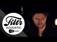 "▶ Johannes Oerding ""Alles Brennt"" (Filtr Sessions - Acoustic) - YouTube"