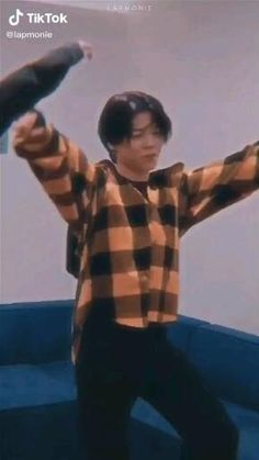 Jungkook Abs, Bts Taehyung, Jimi Bts, Die Beatles, Bts Concept Photo, Park Jimin Cute, Les Bts, Foto Jimin, Bts Dancing