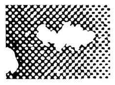 Sigmar Polke Flopp print serigraph in small, handsigned edition for sale at ARTEDIO. Buy Sigmar Polke artworks and editions easily and safely online now. Prints For Sale, Art For Sale, Crafts For Seniors, Senior Crafts, Halftone Pattern, Arts And Crafts Movement, Abstract Print, Painting & Drawing, Screen Printing