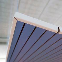 Sélection mobilier design pour bureaux et hôtels, Paris (France)   Moore - Part 9