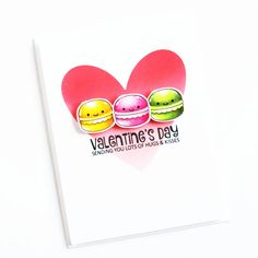 Latest News - Clear stamp sets manufactured from high quality photopolymer. Blend Tool, Copic Sketch Markers, White Gel Pen, Foam Sheets, Ink Stamps, Bubble Tea, Ink Pads, Gel Pens, Clear Stamps