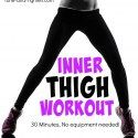 Just added my InLinkz link here: http://tone-and-tighten.com/2015/11/20-at-home-workouts-with-no-equipment-required.html