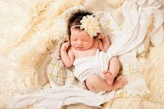 Hey, I found this really awesome Etsy listing at http://www.etsy.com/listing/153264982/baby-headband-ivory-baby-headband-ivory