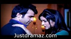 Pavitra Rishta 17th April 2014 - Zee Tv  Pavitra Rishta 17 April 2014 - Zee Tv Channel watch latest episode 17/4/2014 with Justdramaz.com online free.