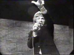 Walker Brothers - The sun ain't gonna shine anymore 1965 - YouTube