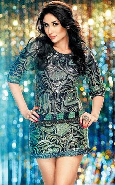 Kareena Kapoor #Bollywood #Fashion