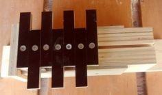 Box/Finger Joint Jig