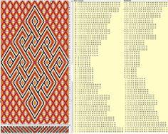 66 tarjetas hexagonales, 3 colores// sed_818_c6 diseñado en GTT༺❁