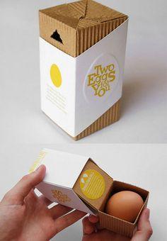 envoltorio-huevos-original