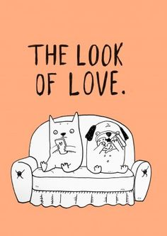 The+Look+Of+Love