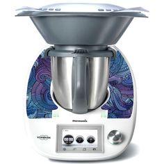 tm5 thermomix küchenmaschine