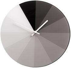 Modernos accesorios para la decoración del hogar - relojes de BoConcept