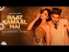 16 Best New Bollywood Songs 2018 images | Bollywood music