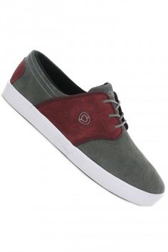 9 Best shoes images  28061ad89