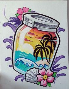 Elizabeth Life Story – – Graffiti World Doodle Art Drawing, Cool Art Drawings, Pencil Art Drawings, Art Drawings Sketches, Colorful Drawings, Tattoo Drawings, Tattoos, Graffiti Art, Graffiti Drawing